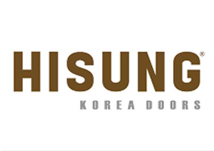 Hisung