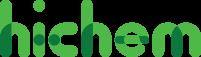 Công ty TNHH HiChem